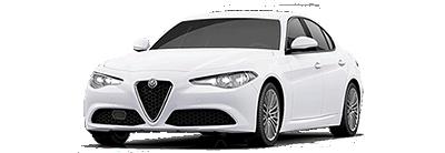 Alfa Romeo Giulia Saloon picture, very nice