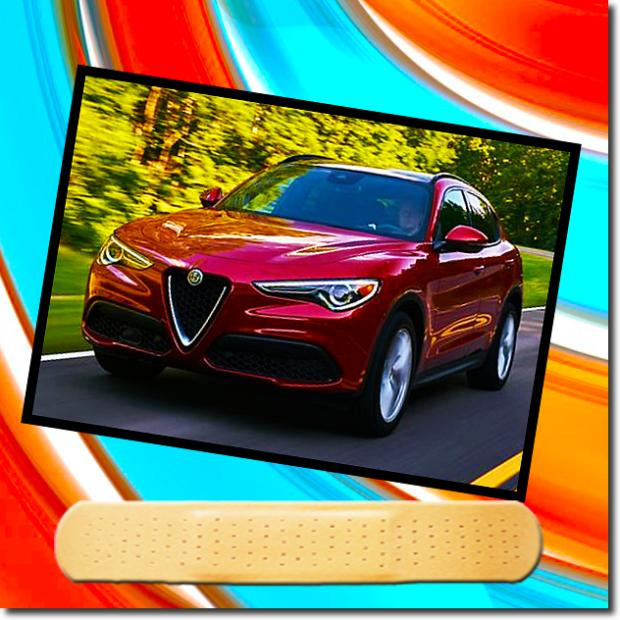 alfa leasing alfa romeo stelvio lease uk lingscars. Black Bedroom Furniture Sets. Home Design Ideas