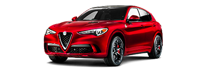 Alfa Romeo Stelvio Estate picture, very nice
