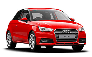price incentives audi overview img front deals leases lease glamour prices carsdirect