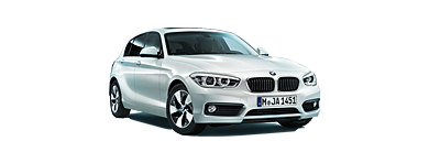 BMW 1-Series picture, very nice