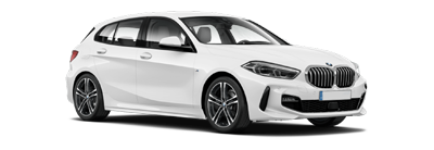BMW 1 Series picture, very nice