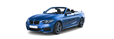 BMW 2 Series Convertible picture, very nice