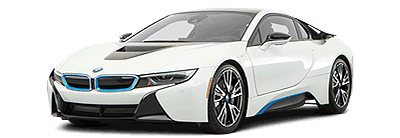 BMW i8 Convertible picture, very nice