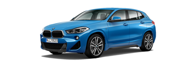 BMW X2 picture, very nice