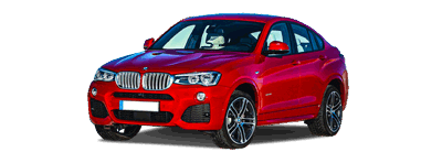 BMW X4 Estate picture, very nice