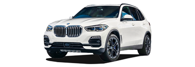 BMW X5 Estate picture, very nice