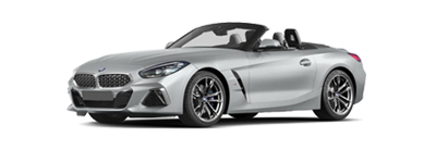 BMW Z4 Convertible picture, very nice