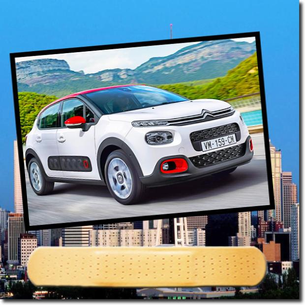 citroen leasing citroen c3 lease uk lingscars. Black Bedroom Furniture Sets. Home Design Ideas
