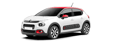 Citroen C3 picture, very nice