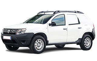 dacia leasing dacia lease contract hire vehicle. Black Bedroom Furniture Sets. Home Design Ideas