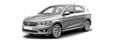 Fiat Tipo picture, very nice