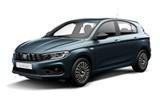 Fiat Tipo New