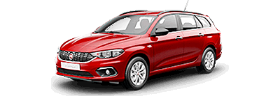 cheap car leasing Fiat Tipo Station Wagon