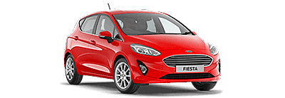 Ford Fiesta picture, very nice