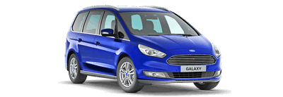 Ford Galaxy picture, very nice
