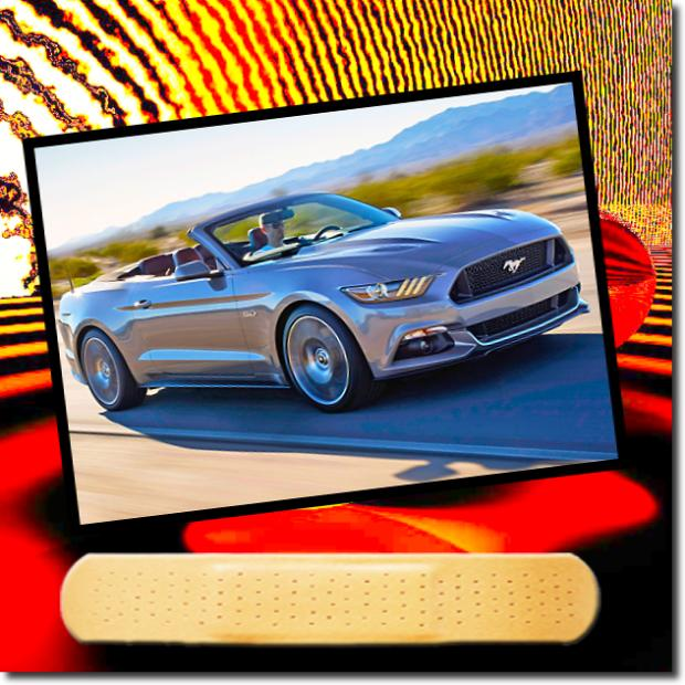 ford mustang convertible personal car leasing deals uk. Black Bedroom Furniture Sets. Home Design Ideas