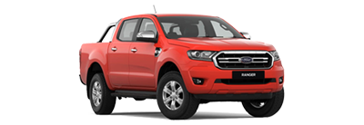 Ford Ranger Pick-up picture, very nice
