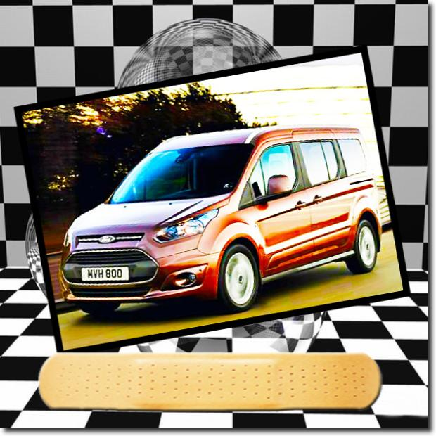 search results ford galaxy leasing cheap new galaxy lease. Black Bedroom Furniture Sets. Home Design Ideas