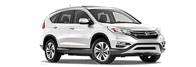 Honda CR-V picture, very nice