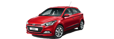 Hyundai i20 picture, very nice