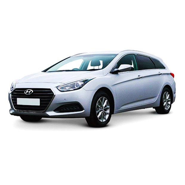 2019 Hyundai Kona Lease Special: HYUNDAI I40 ESTATE Personal Car Leasing Deals UK