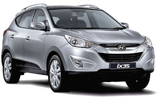 Acura Lease Specials on Hyundai Ix35 Leasing Cheap Hyundai Ix 35 Lease Contract Hire Cars
