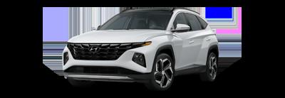 Hyundai Tucson picture, very nice