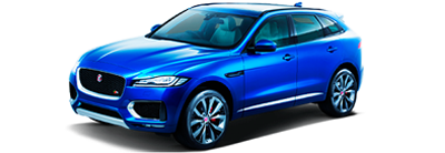 Jaguar E-Pace Estate picture, very nice