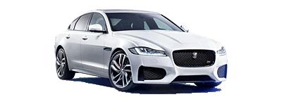 cheap car leasing Jaguar XF