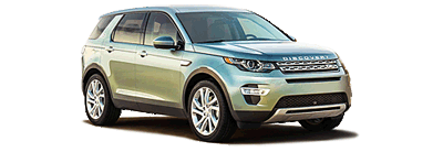 Land Rover Discovery Sport Station Wagon picture, very nice