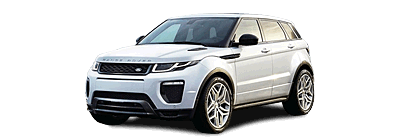 Land Rover RR Evoque (2015 on) picture, very nice