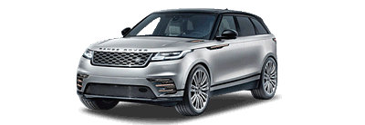 Land Rover RR Velar Estate picture, very nice