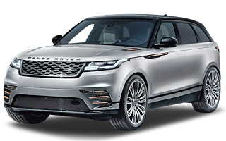 Land Rover RR Velar Estate