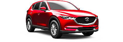 Mazda CX-5 Estate picture, very nice