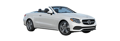 Mercedes E Class picture, very nice