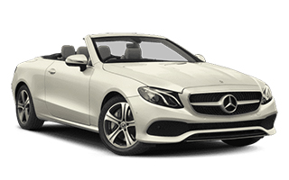 Lease cheap Mercedes E Class
