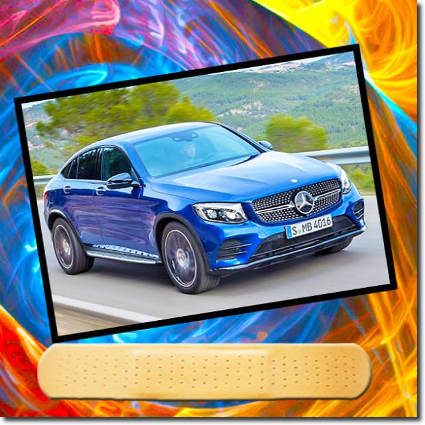 Mercedes car leasing mercedes lease mercedes contract hire for Cheapest mercedes benz lease