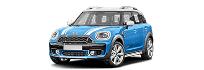 Mini Countryman Hatch picture, very nice