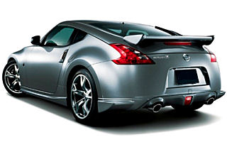 nissan 370z coupe leasing cheapest nissan 370z coupe lease deals