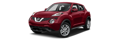Nissan Juke picture, very nice