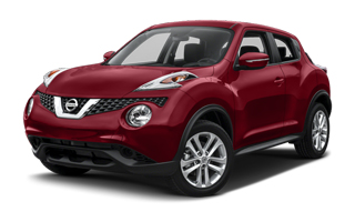 Lease cheap Nissan Juke