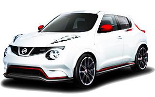 Nissan juke nismo leasing cheapest nissan juke nismo lease deals nissan juke nismo platinumwayz