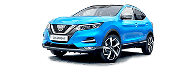 Nissan Qashqai picture, very nice