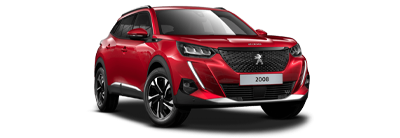 Peugeot 2008 Estate picture, very nice