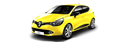 Renault Clio picture, very nice