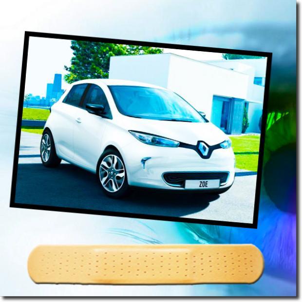 renault zoe personal car leasing deals uk lingscars. Black Bedroom Furniture Sets. Home Design Ideas