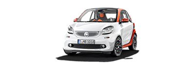 Smart fortwo Coupe picture, very nice