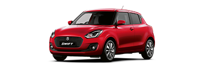 Suzuki Swift picture, very nice