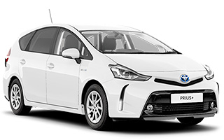 how much does it cost to lease a new prius. Black Bedroom Furniture Sets. Home Design Ideas